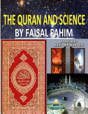 The Quran and Science Book