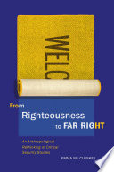 From Righteousness to Far Right