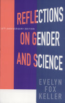 Reflections on Gender and Science