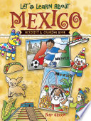 Let's Learn about MEXICO