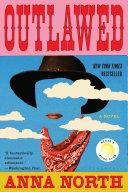 Outlawed Pdf/ePub eBook