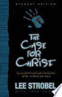 The Case for Christ Book PDF