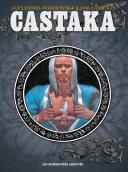 Castaka - Intégrale numérique
