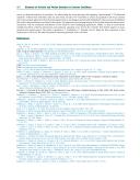 comprehensive hard materials sarin vinod