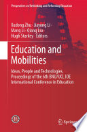 Education And Mobilities