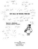 My Bag of Book Tricks