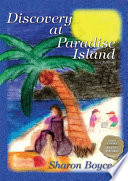 Discovery at Paradise Island -