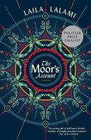 The Moor s Account