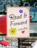 Read It Forward Book