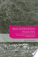 Mockingbird [Pdf/ePub] eBook