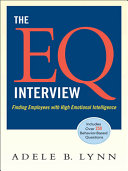 The EQ Interview