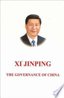The Governance of China