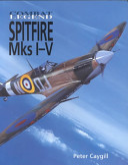 Spitfire Mks I V