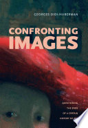 Confronting Images
