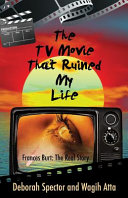 The Tv Movie That Ruined My Life