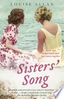 The Sisters' Song Pdf/ePub eBook