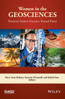 Women in the Geosciences [Pdf/ePub] eBook