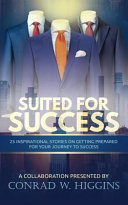 Suited For Success