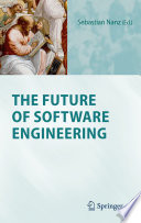 The Future of Software Engineering