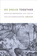 We Dream Together