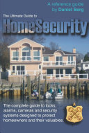 Ultimate Guide to Home Security