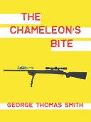 The Chameleon   s Bite