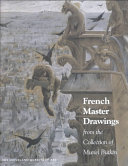 French Master Drawings from the Collection of Muriel Butkin