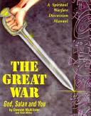 The Great War Book PDF