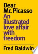 Dear Mr Picasso