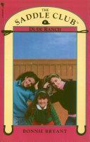 Saddle Club Book 6: Dude Ranch