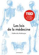 Les lois de la médecine ebook