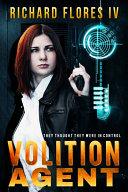 Volition Agent [Pdf/ePub] eBook