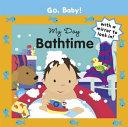 My Day   Bathtime