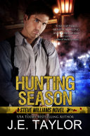 Pdf Hunting Season