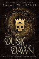 House of Dusk, House of Dawn [Pdf/ePub] eBook