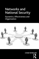Pdf Networks and National Security Telecharger