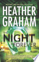 The Night Is Forever Book
