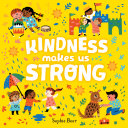 Pdf Kindness Makes Us Strong