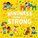 Kindness Makes Us Strong Pdf/ePub eBook