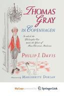 Thomas Gray in Copenhagen