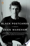 Black Postcards