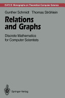 Relations and Graphs