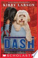 Dash Dogs Of World War Ii