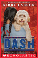 Dash  Dogs of World War II