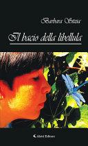 Il bacio della libellula Pdf/ePub eBook