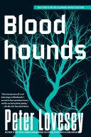 Bloodhounds [Pdf/ePub] eBook
