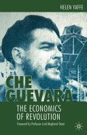 Che Guevara Pdf/ePub eBook