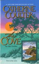 The Cove Book
