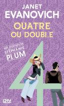Pdf Quatre ou double