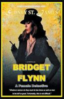 Bridget Flynn A Female Detective